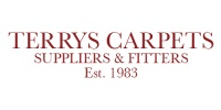Terrys Carpets Suppliers & Fitters (Notts Youth Football League)