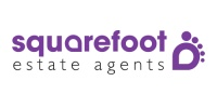 Squarefoot Estate Agents