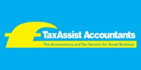 TaxAssist Accountants - Mark Gibbs