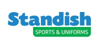 Standish Sports & Uniforms