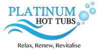 Platinum Hot Tubs (Blackwater & Dengie Youth Football League)