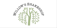 Willows Shakeshop & Café
