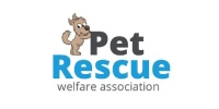Pet Rescue (Colwyn and Aberconwy Junior Football League)