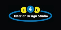 1 4 U Design Studio (Russell Foster Youth League VENUES)