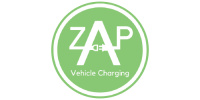 Zap Vehicle Charging