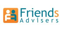 Friends Financial Advisers