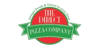 The Direct Pizza Company