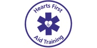 Hearts First Aid Training Ltd.