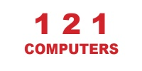 121 Computers