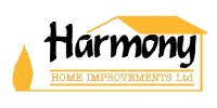 Harmony Home Improvements (Norfolk Combined Youth Football League)