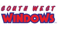 South West WIndows Ltd