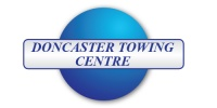 Doncaster Towing Centre