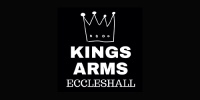 Kings Arms Eccleshall (Mid Staffordshire Junior Football League)