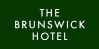The Brunswick Hotel (Potteries Junior Youth League)