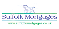 Suffolk Mortgages (South Suffolk Youth League)