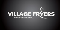 Village Fryers