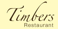 Timbers Restaurant (Blackwater & Dengie Youth Football League)