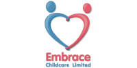 Embrace Childcare