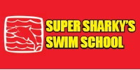 Super Sharkys Swim School