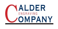Calder Engraving Company (Huddersfield and District Junior Football League (Under Construction))