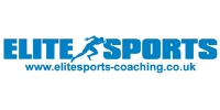 Elite Sports (Merseyside & Halewood Junior Football League)