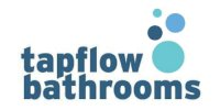 Tapflow Bathrooms