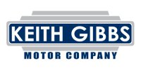 Keith Gibbs Motor Company (Mid Cheshire Youth Football League)