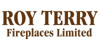 Roy Terry Fireplaces (Blackwater & Dengie Youth Football League)