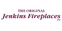 ​Jenkins Fireplaces