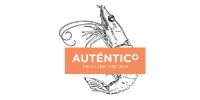 Authentico Spanish & Greek Cypriot Dining