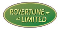 Rovertune Ltd