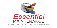 Essential Maintenance Electrical Limited