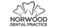 Norwood Dental Practice