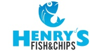 Henrys Fish & Chips