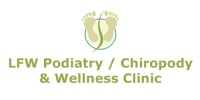 LFW Podiatry / Chiropody & Wellness Clinic
