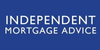 Cumbria Independent Mortgage Services Ltd