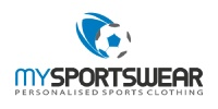 My Sportswear (Russell Foster Youth League VENUES)