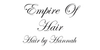 Empire of Hair - Hair by Hannah (Potteries Junior Youth League)