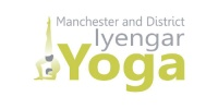 Manchester and District Lyengar Yoga