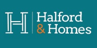 Halford & Homes (Devon Junior & Minor League)