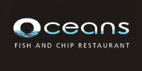 Oceans Fish & Chip Restaurant