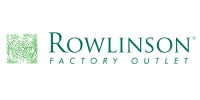 Rowlinson Factory Outlet