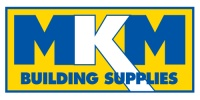MKM Building Supplies Ltd