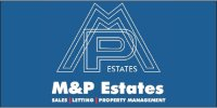 M&P Estates