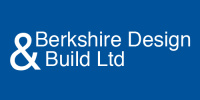 Berkshire Design & Build Ltd