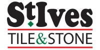 St Ives Tile & Stone Ltd (Cambridge & District Colts Football League)