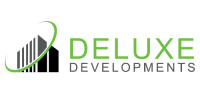 Deluxe Developments