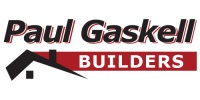 Paul Gaskell Builders (Exeter & District Youth Football League)