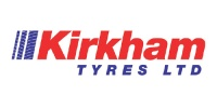 Kirkham Tyres Ltd