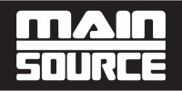 Main Source (Norfolk Combined Youth Football League)